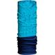 HAD Fleece accessori collo Bambino blu/turchese